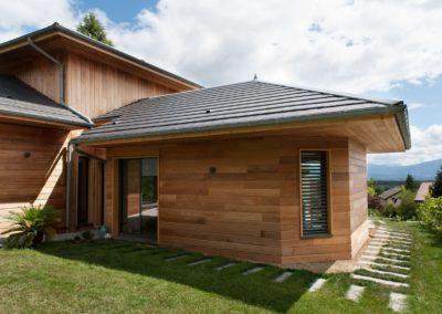 04-charpente-400x284 CHARPENTE à Annecy en Haute-Savoie