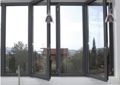 05-menuiserie-400x284 MENUISERIE à Annecy en Haute-Savoie