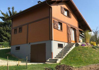 WhatsApp-Image-2020-09-21-at-07.56.30-1-400x284 ISOLATION EXTÉRIEURE à Annecy en Haute-Savoie