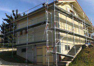 WhatsApp-Image-2020-09-21-at-07.56.30-2-400x284 ISOLATION EXTÉRIEURE à Annecy en Haute-Savoie