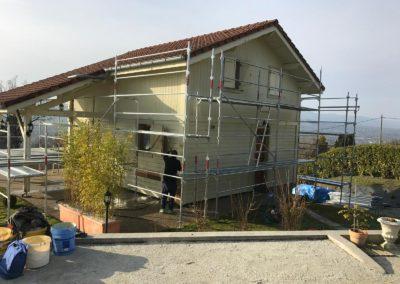 WhatsApp-Image-2020-09-21-at-07.56.30-3-400x284 ISOLATION EXTÉRIEURE à Annecy en Haute-Savoie