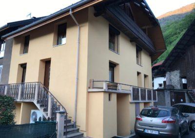 WhatsApp-Image-2020-09-21-at-08.00.33-400x284 ISOLATION EXTÉRIEURE à Annecy en Haute-Savoie