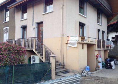 WhatsApp-Image-2020-09-21-at-08.00.35-400x284 ISOLATION EXTÉRIEURE à Annecy en Haute-Savoie