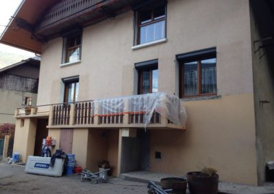 WhatsApp-Image-2020-09-21-at-08.00.36-1-400x284 ISOLATION EXTÉRIEURE à Annecy en Haute-Savoie