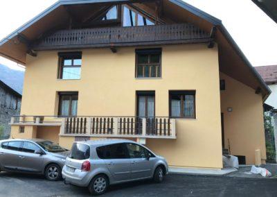 WhatsApp-Image-2020-09-21-at-08.00.36-400x284 ISOLATION EXTÉRIEURE à Annecy en Haute-Savoie