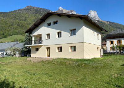 WhatsApp-Image-2020-09-21-at-08.07.33-400x284 ISOLATION EXTÉRIEURE à Annecy en Haute-Savoie