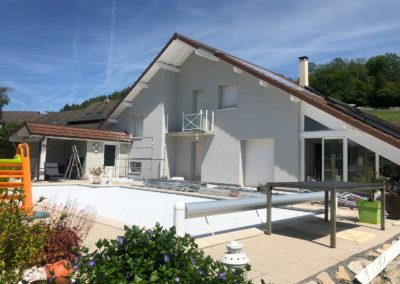 WhatsApp-Image-2020-09-21-at-08.09.29-400x284 ISOLATION EXTÉRIEURE à Annecy en Haute-Savoie