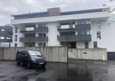 WhatsApp-Image-2020-09-21-at-08.12.31-400x284 ISOLATION EXTÉRIEURE à Annecy en Haute-Savoie