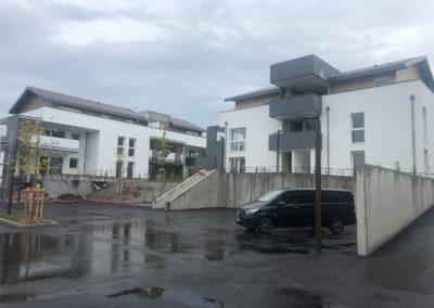 WhatsApp-Image-2020-09-21-at-08.12.34-400x284 ISOLATION EXTÉRIEURE à Annecy en Haute-Savoie