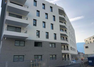 WhatsApp-Image-2020-09-21-at-08.12.37-400x284 ISOLATION EXTÉRIEURE à Annecy en Haute-Savoie