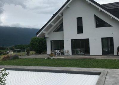 WhatsApp-Image-2020-09-21-at-08.12.50-400x284 ISOLATION EXTÉRIEURE à Annecy en Haute-Savoie