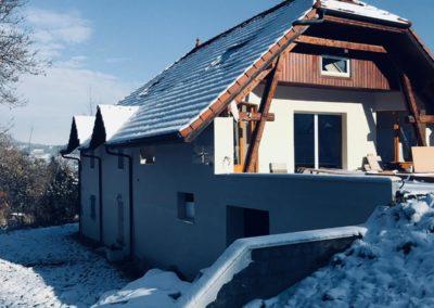 WhatsApp-Image-2020-09-21-at-08.12.57-1-400x284 ISOLATION EXTÉRIEURE à Annecy en Haute-Savoie