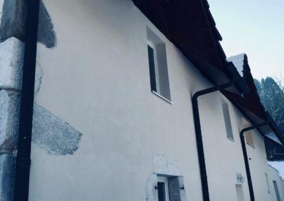 WhatsApp-Image-2020-09-21-at-08.12.57-400x284 ISOLATION EXTÉRIEURE à Annecy en Haute-Savoie