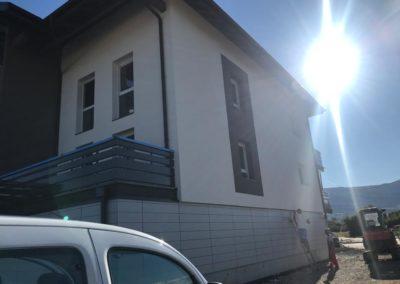 WhatsApp-Image-2020-09-21-at-08.20.02-1-400x284 ISOLATION EXTÉRIEURE à Annecy en Haute-Savoie