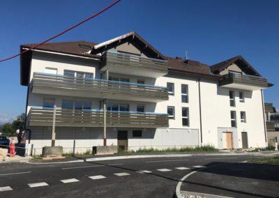 WhatsApp-Image-2020-09-21-at-08.20.03-400x284 ISOLATION EXTÉRIEURE à Annecy en Haute-Savoie
