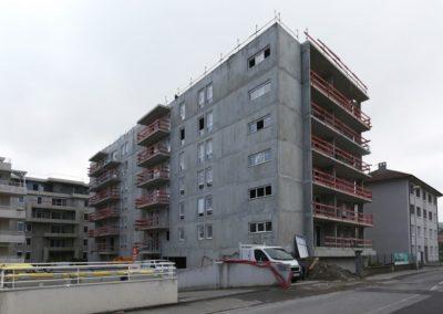 WhatsApp-Image-2020-09-21-at-08.30.17-400x284 ISOLATION EXTÉRIEURE à Annecy en Haute-Savoie