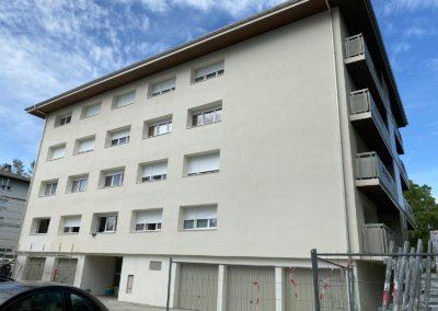 WhatsApp-Image-2020-09-21-at-08.33.09-400x284 ISOLATION EXTÉRIEURE à Annecy en Haute-Savoie