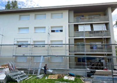 WhatsApp-Image-2020-09-21-at-08.33.37-400x284 ISOLATION EXTÉRIEURE à Annecy en Haute-Savoie