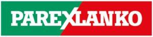 logo-3-300x74 ISOLATION EXTÉRIEURE à Annecy en Haute-Savoie