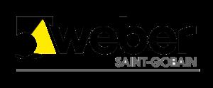 logo-4-300x124 ISOLATION EXTÉRIEURE à Annecy en Haute-Savoie