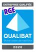 qualibat-2020 CHARPENTE à Annecy en Haute-Savoie
